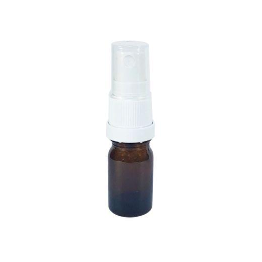 Frasco-din-5ml-com-valvula-spray