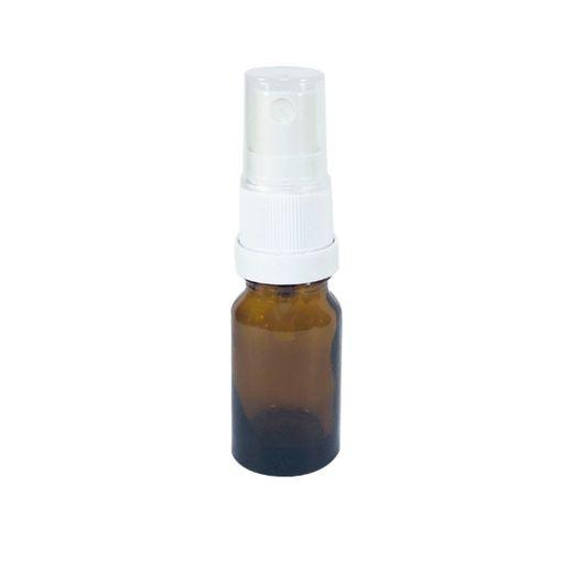 Frasco-din-10ml-com-valvula-spray