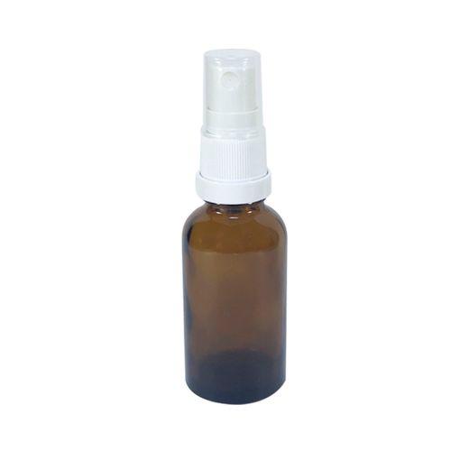 Frasco-din-30ml-com-valvula-spray