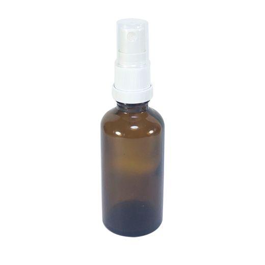 Frasco-din-50ml-com-valvula-spray