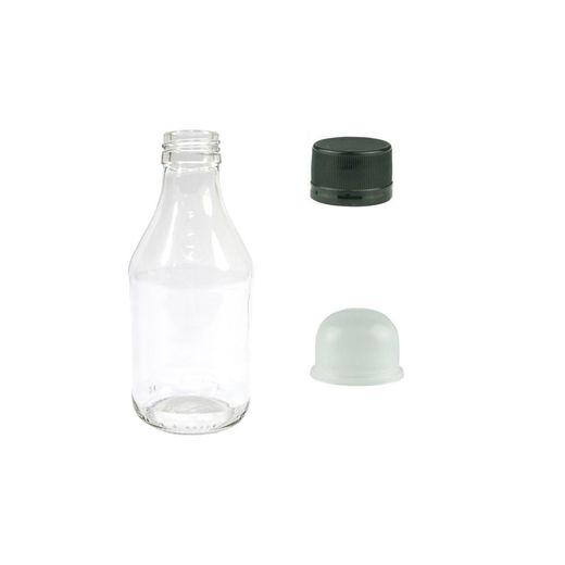 frasco-leite-de-coco-para-amostra-210ml