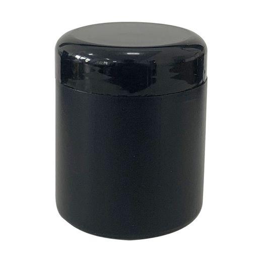 POTE-PLASTICO-500ML-COM-TAMPA-ROSCA-PRETO