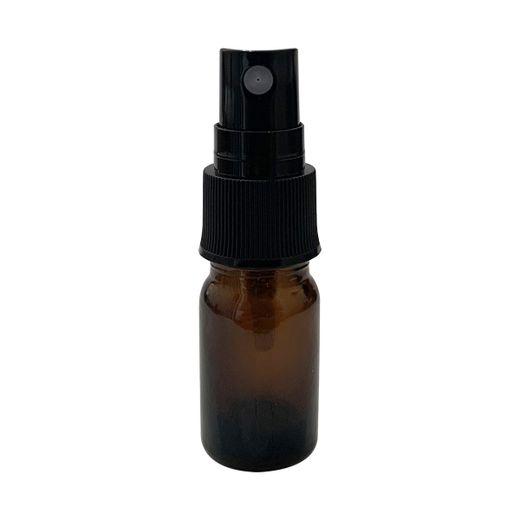 frasco-din-ambar-5ml-com-valvula-spray-preta