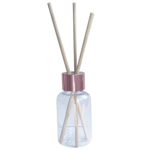 Pet-30ml-cristal-com-tampa-rose